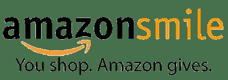 amazon-smile-logo_450px