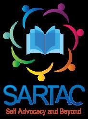 2017-02-07-SARTAC-Logo-With-Tagline-Web