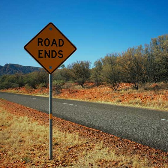 road_ends